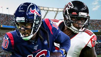 NFL Pro-Bowl