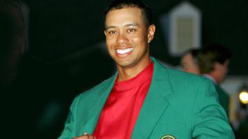 Masters Film: Woods 2005