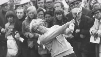 1975: The Magnificent Masters
