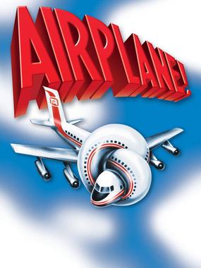Airplane!