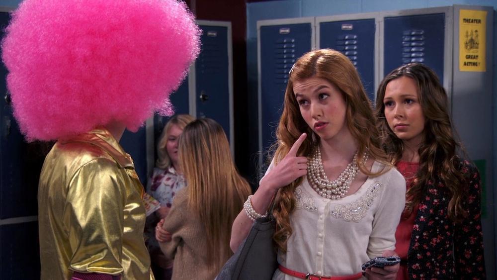 jessie season 2 episode 9 delishows