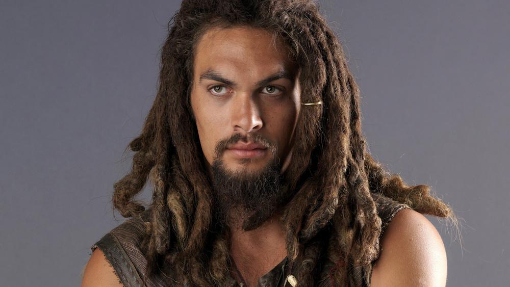 Stargate Atlantis Season 3 Episode 7 Sky Com