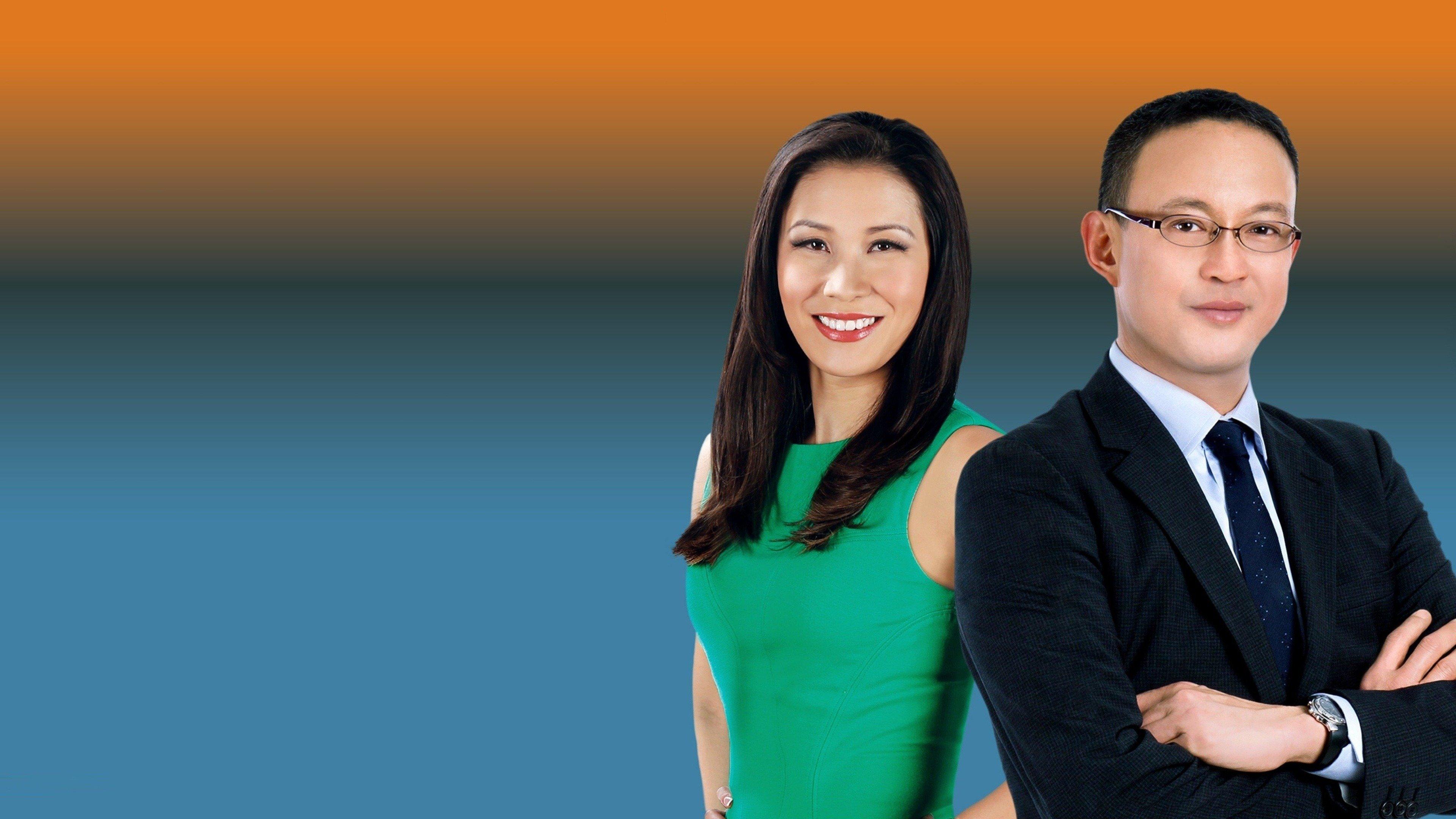 Asia Squawk Box   Sky com