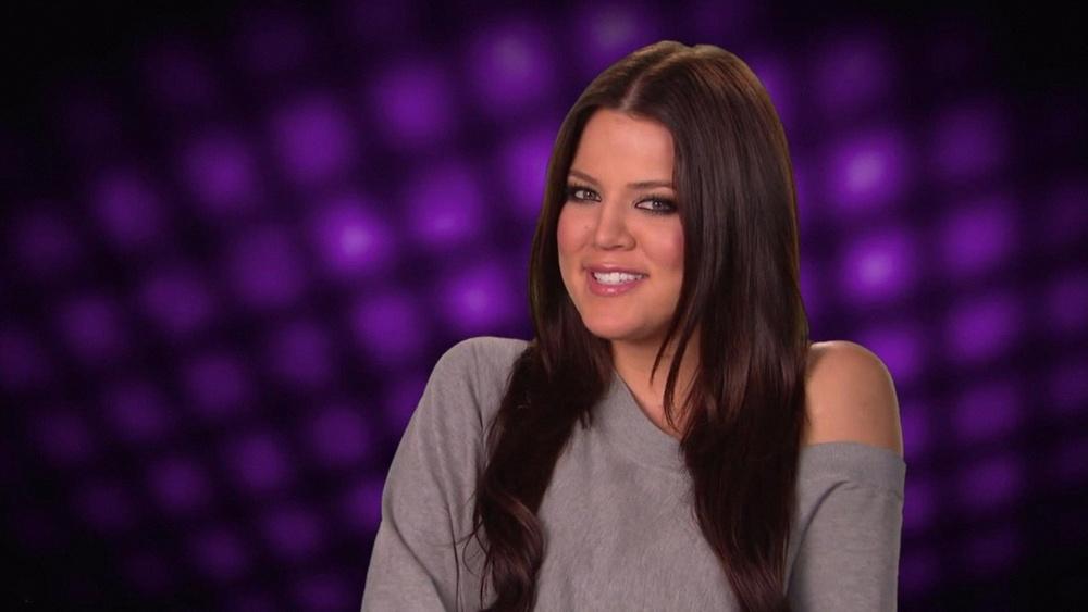 kardashians season 4 episode 10