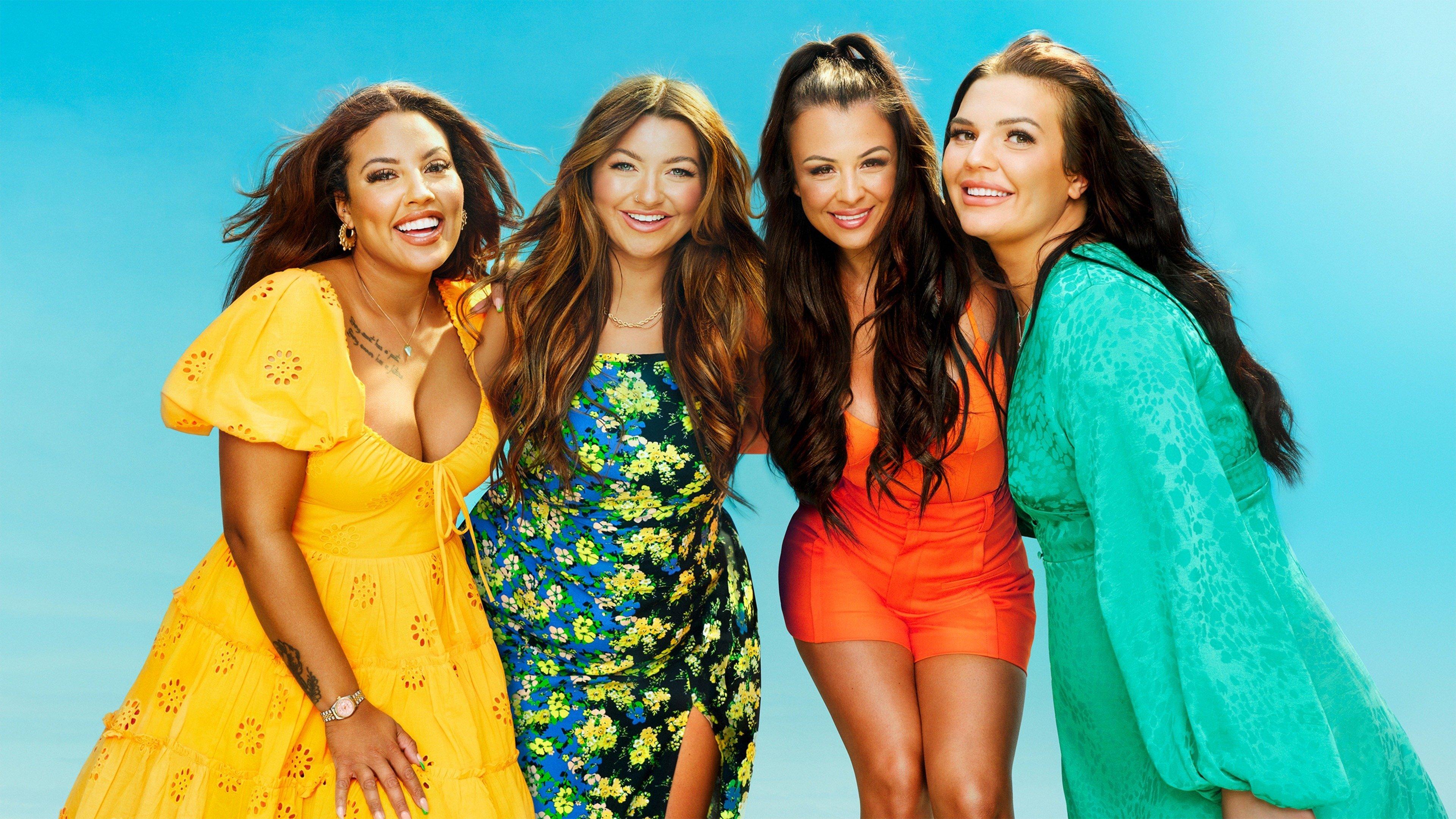 Teen Mom UK | Season 1 Episode 5 | Sky com