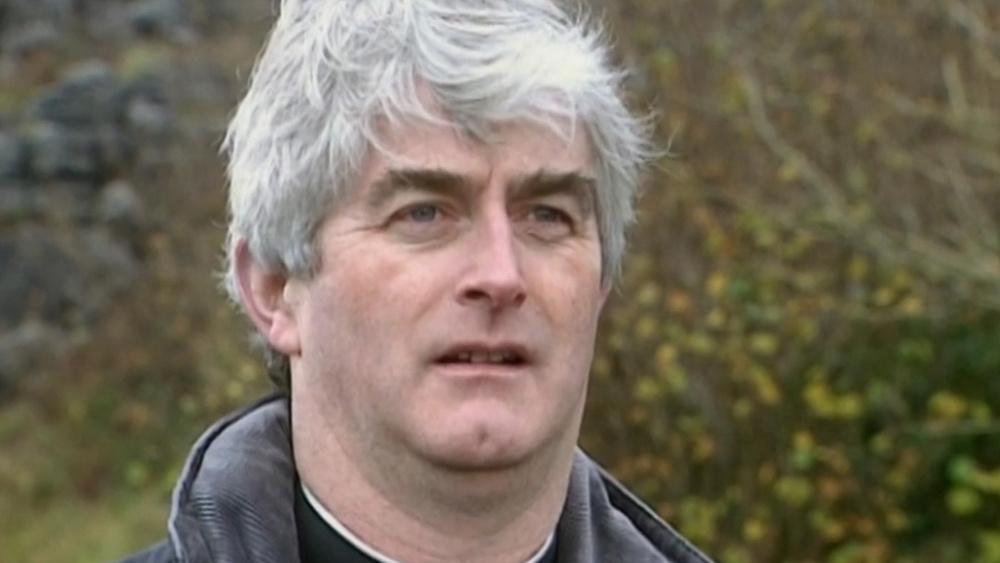 Father Ted | Season 3 Episode 4 | Sky com