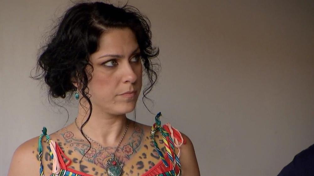 American Pickers | Season 5 Episode 21 | Sky com