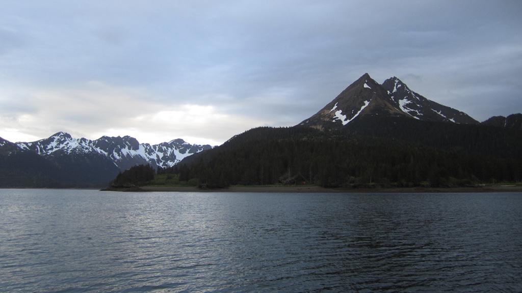 Alaska Monsters | Sky com