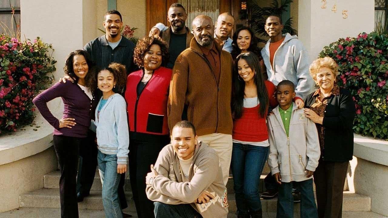 This Christmas.This Christmas Sky Com