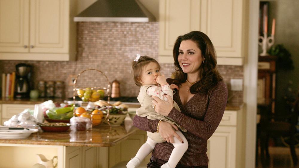 The Sopranos   Season 6 Episode 18   Sky com