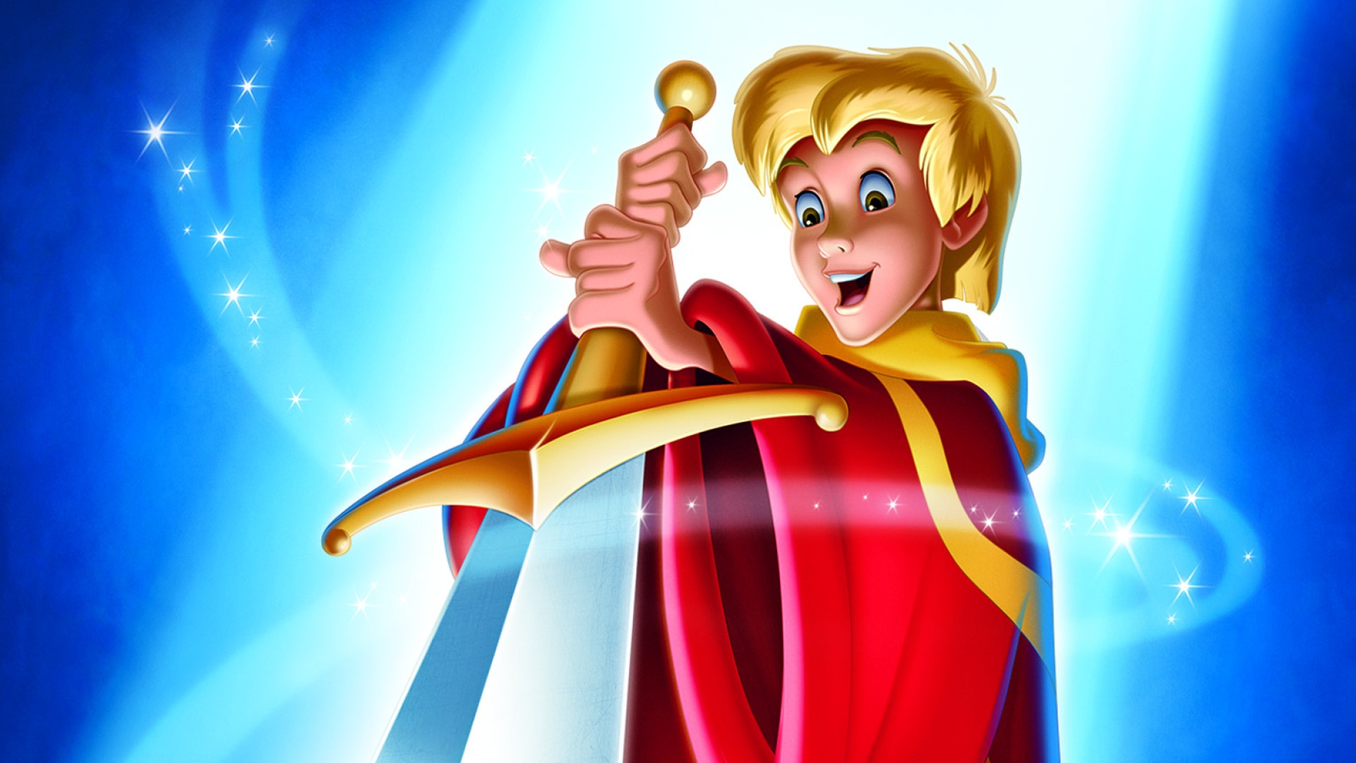 The Sword In The Stone Sky Com