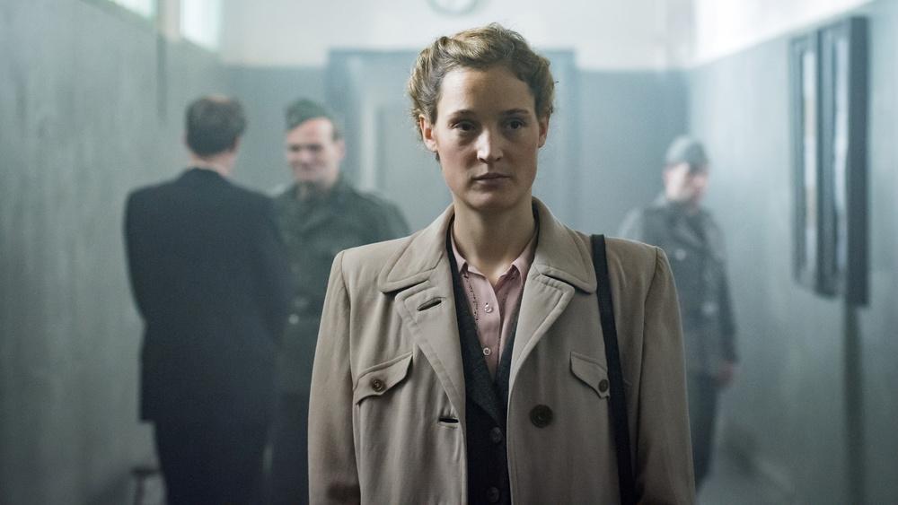 amazing selection watch online shop Das Boot | Season 1 Episode 8 | Sky.com