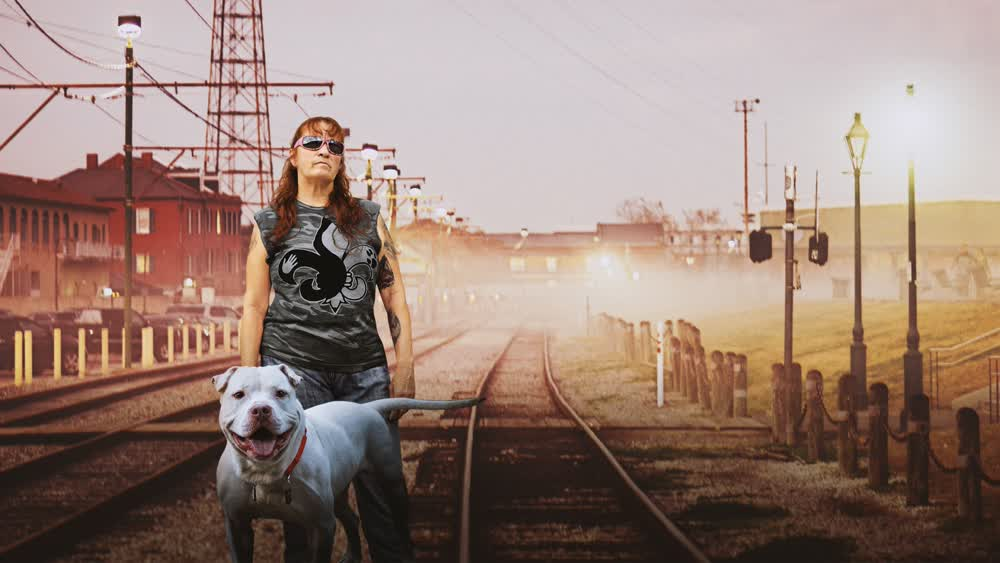 Pit Bulls Parolees Season 3 Episode 2 Skycom