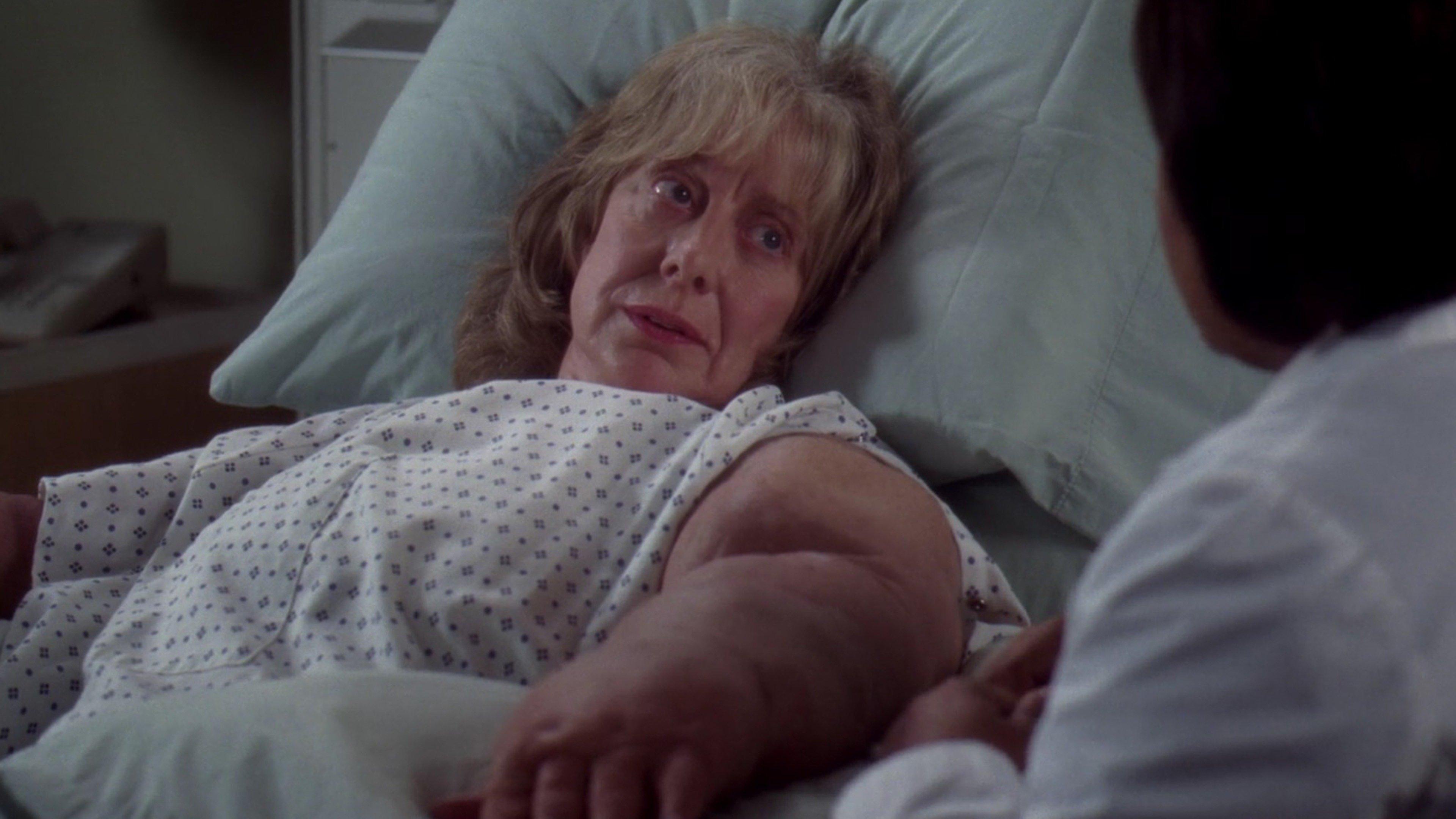 Grey\'s Anatomy | Season 8 Episode 15 | Sky.com