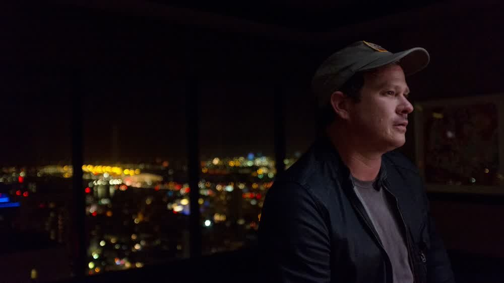 Unidentified | Season 1 Episode 1 | Sky com