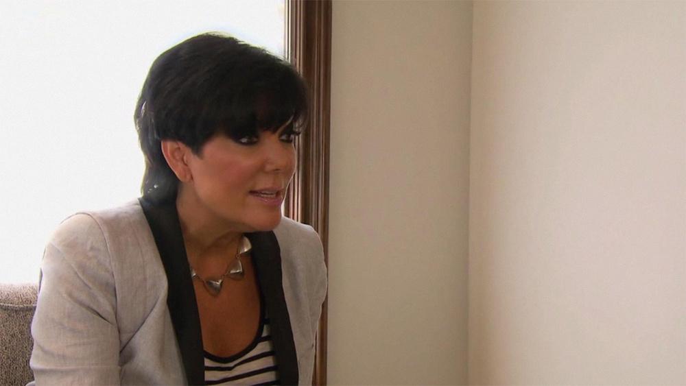 Keeping Up With The Kardashians Season 5 Episode 1 Sky Com