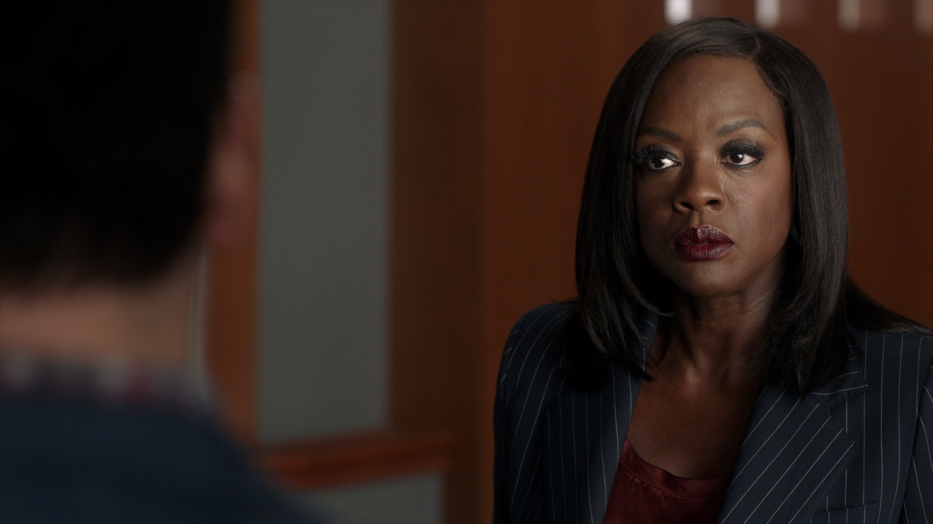 How To Get Away With Murder Sky