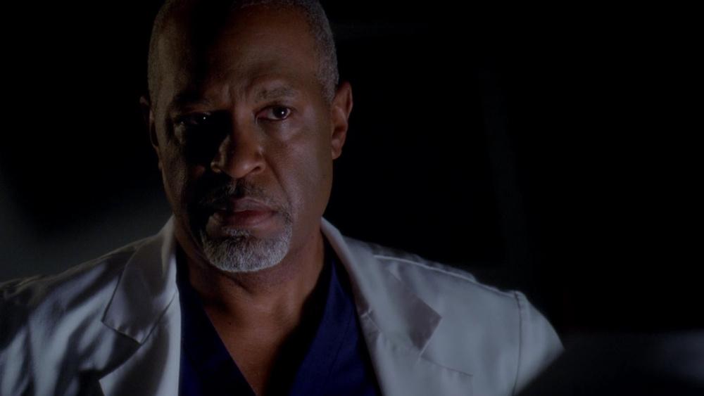 Greys Anatomy Season 6 Episode 1 Sky