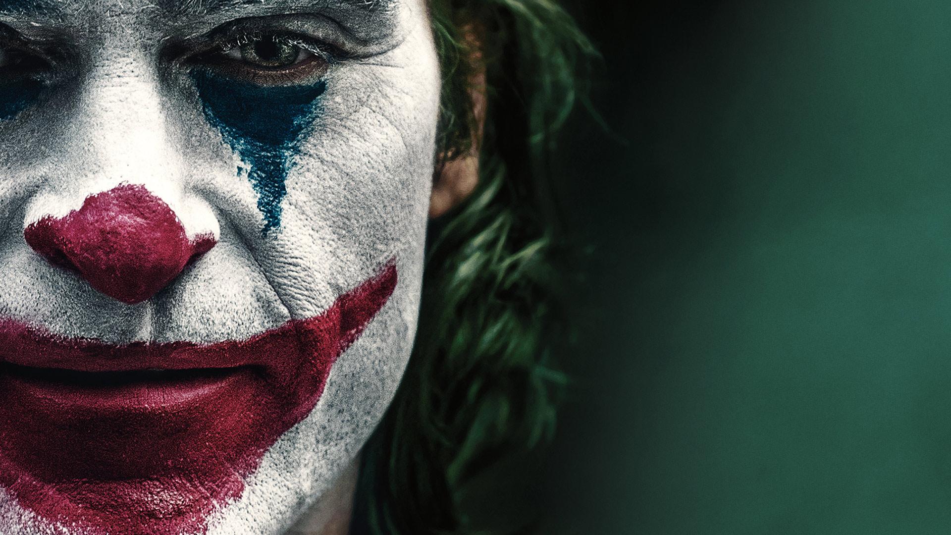 Joker Sky
