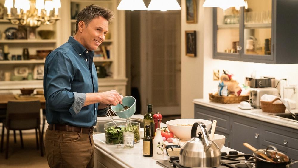 Madam Secretary Season 4 Episode 20 Sky Com