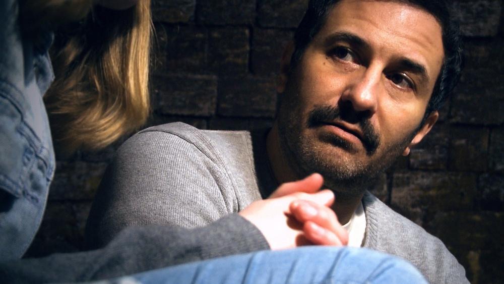 World's Most Evil Killers | Season 1 Episode 4 | Sky com