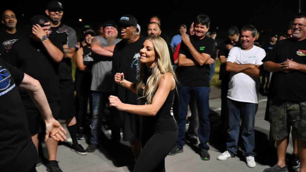 street outlaws season 9 episode 9