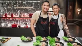 My kitchen rules australia for Y kitchen rules season 6