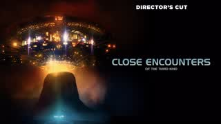 Close Encounters of the Third Kind: Collector's Edition