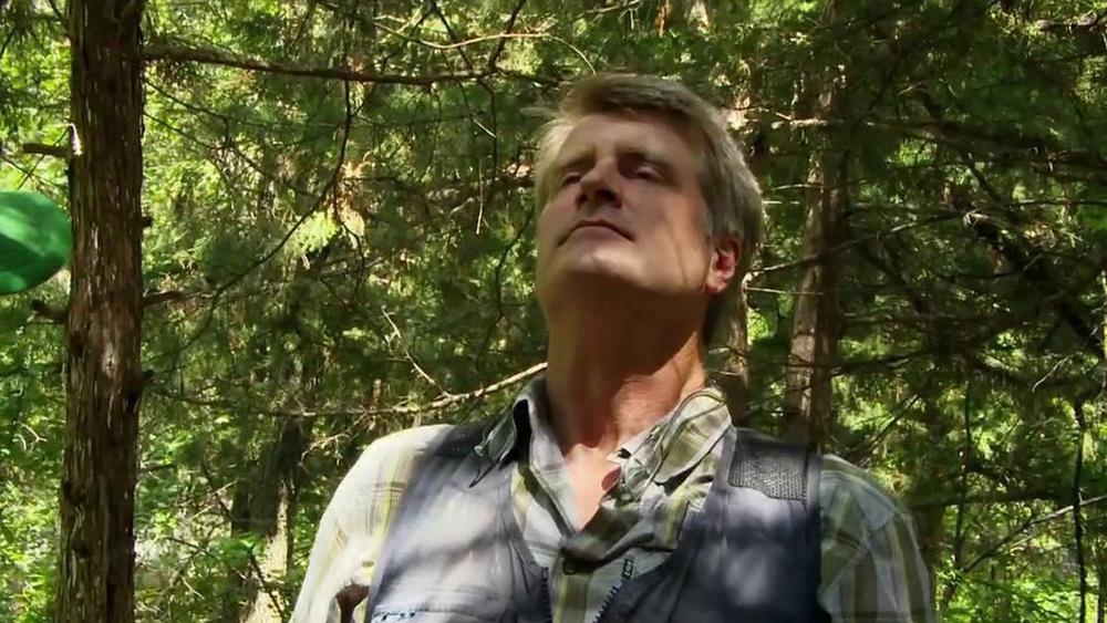 Treehouse Masters   Season 6 Episode 14   Sky com