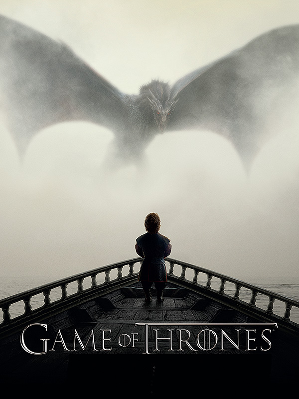 Watch game of thrones season 5