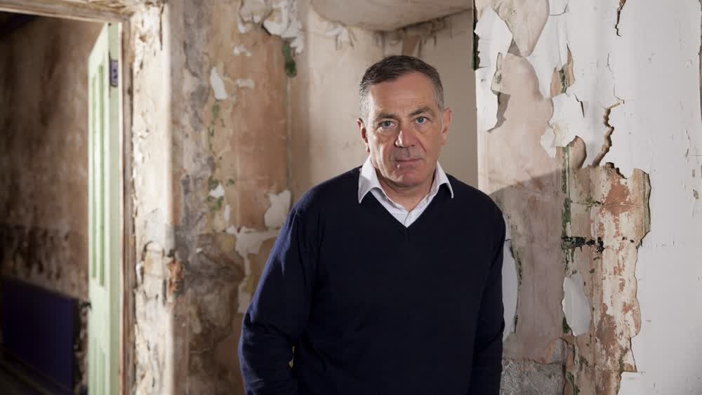 Measuring Evil: Britain's Worst Killers | Season 1 Episode 3 | Sky com