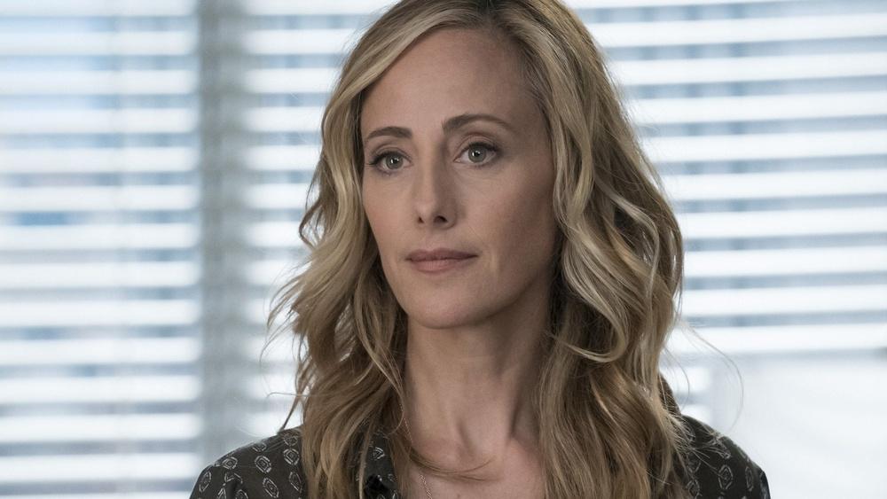 Greys Anatomy Season 14 Episode 1 Sky