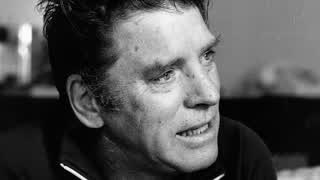 Discovering: Burt Lancaster