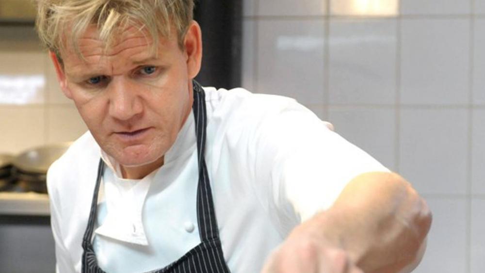 Ramsay S Kitchen Nightmares Usa Season 6 Episode 1 Sky Com
