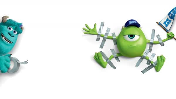 Monsters university sky monsters university voltagebd Gallery