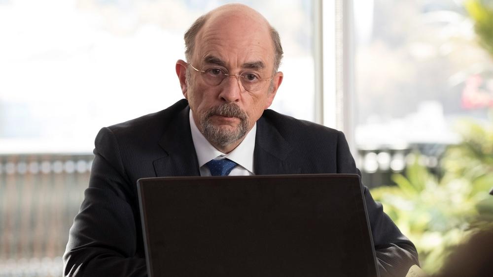 The Good Doctor | Season 1 Episode 18 | Sky com