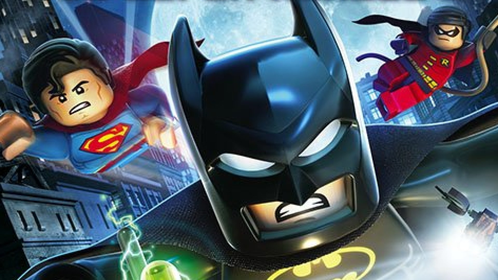 Animal Instincts 3 Full Movie lego batman: the movie - dc super heroes unite | sky