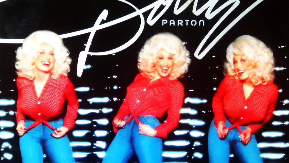 Dolly Parton Song By Song Sky Com