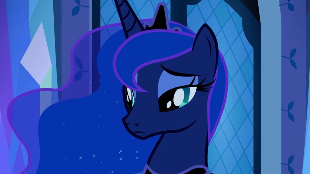 My Little Pony: Friendship Is Magic   Season 5 Episode 13