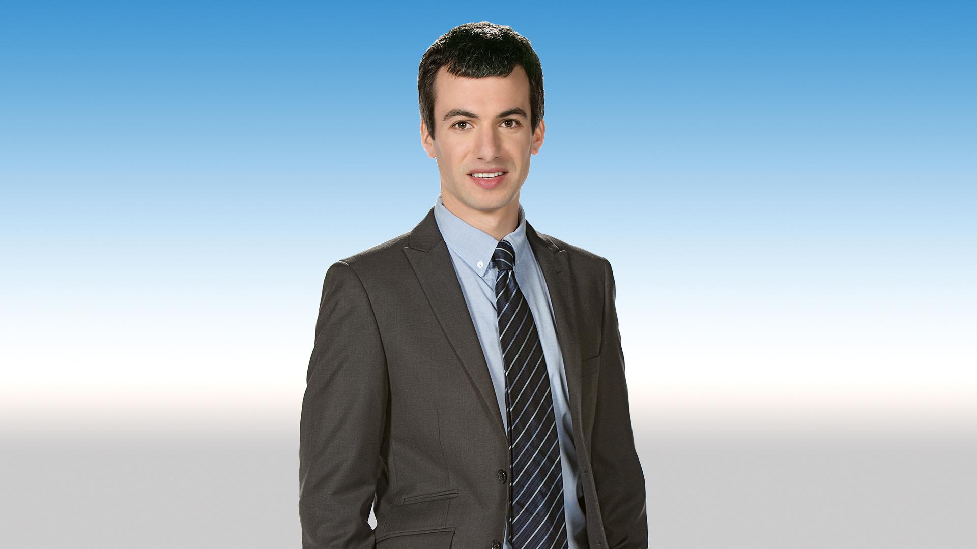Nathan for You | Season 1 Episode 3 | Sky com