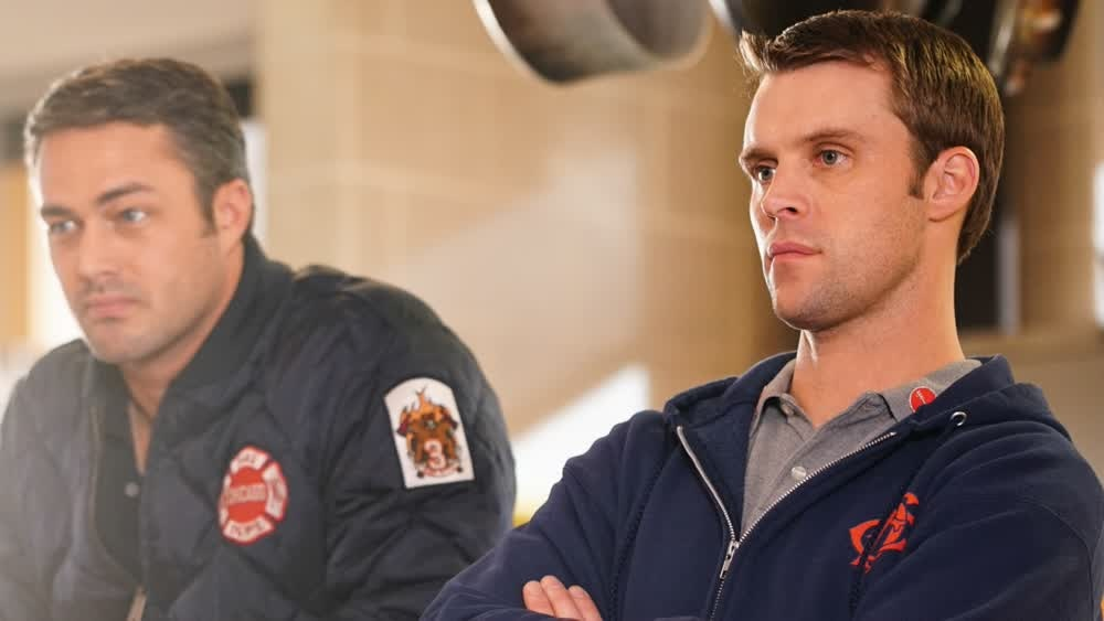 chicago fire episode 15