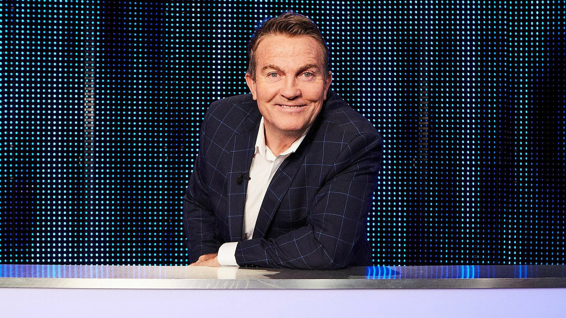 The Chase (2021) | Television | India Broadband Forum