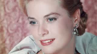 Discovering: Grace Kelly