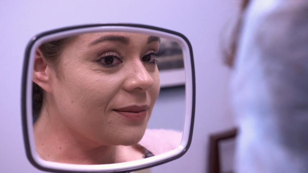 Dr Pimple Popper | Season 1 Episode 2 | Sky com