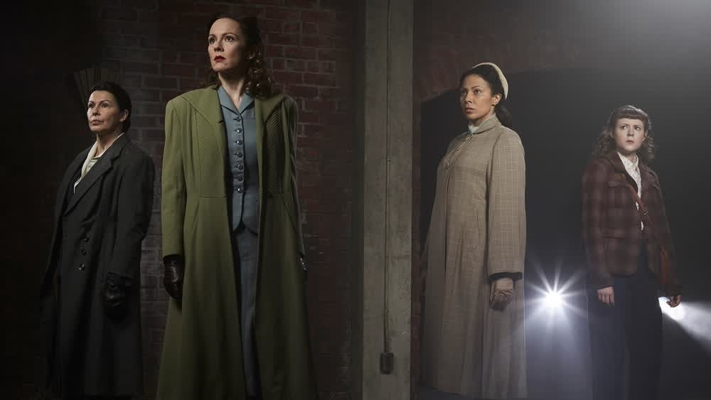 the bletchley circle san francisco episode 5 download