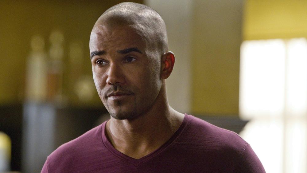 Criminal Minds | Season 9 Episode 15 | Sky com