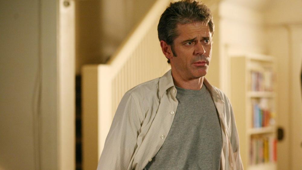Criminal Minds | Season 4 Episode 18 | Sky com