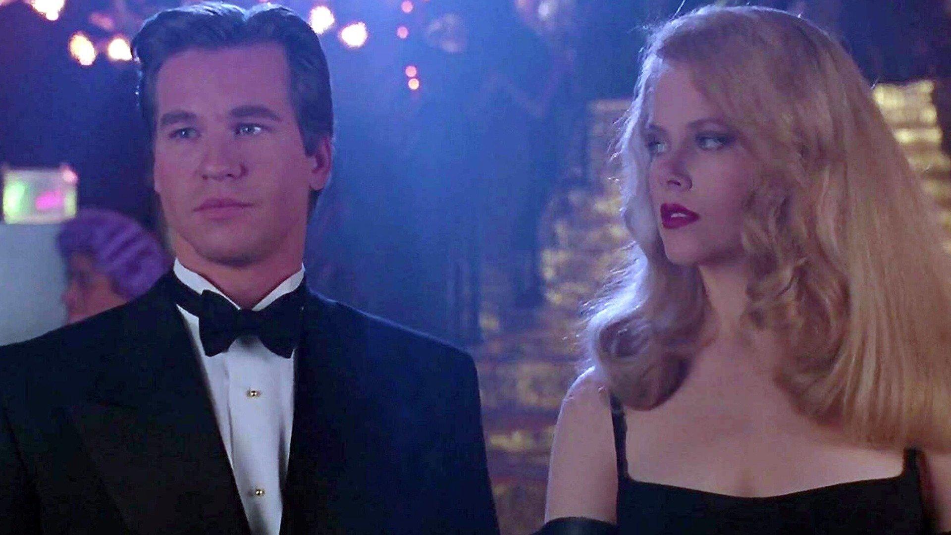 Batman Forever | Sky.c...