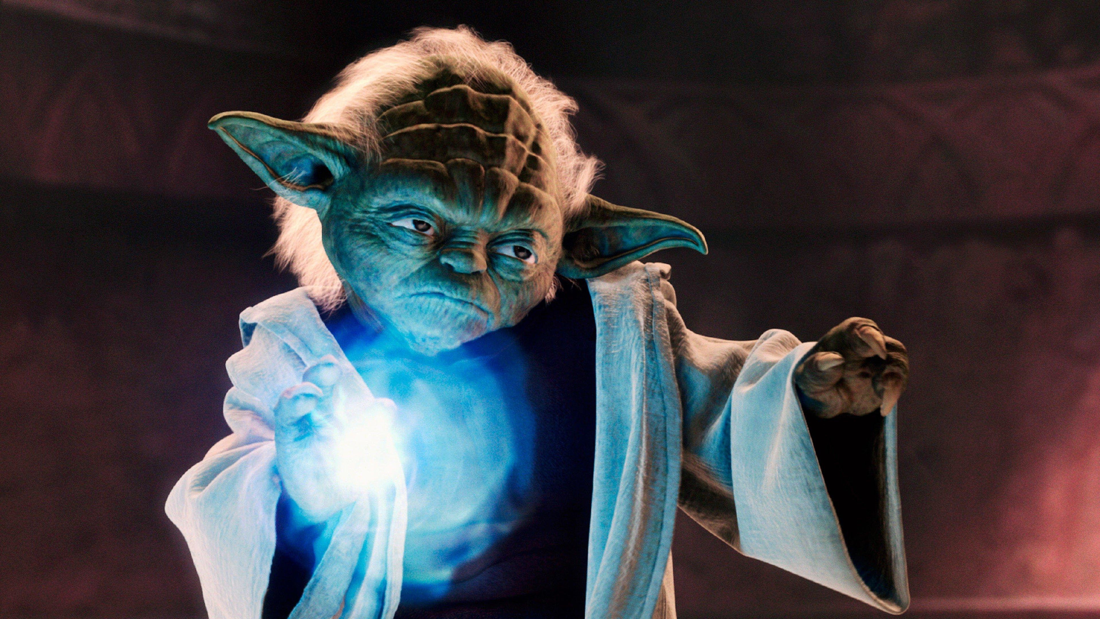 Star Wars Episode Ii Attack Of The Clones Sky Com