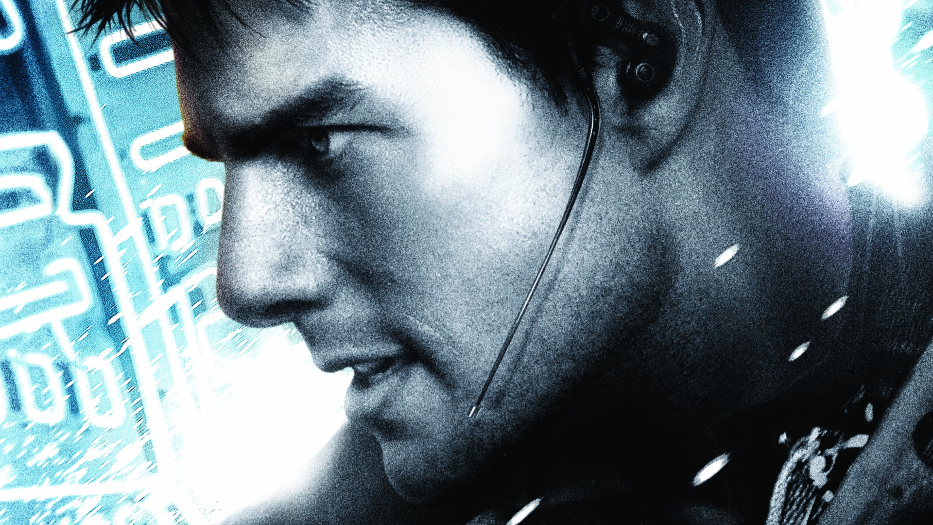 Mission: Impossible III | Sky com